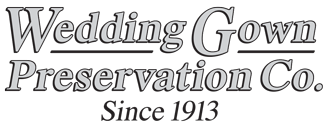Wedding Gown Preservation Company – Since 1913