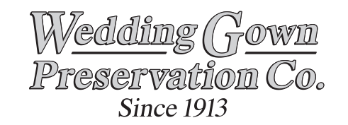 Wedding Gown Preservation Co.