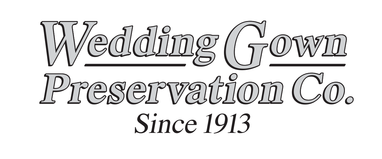 Wedding Gown Preservation Co. | Since 1913 - About Us | Wedding Gown ...